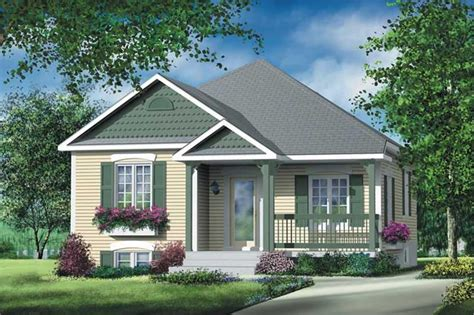 small bungalow plans small bungalow country house plans home design pi