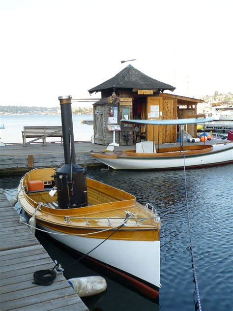 wooden boat seattle seattle wa wooden boats a museum loaded with treasures