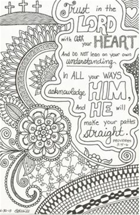 doodle religion top 10 free printable bible verse coloring pages
