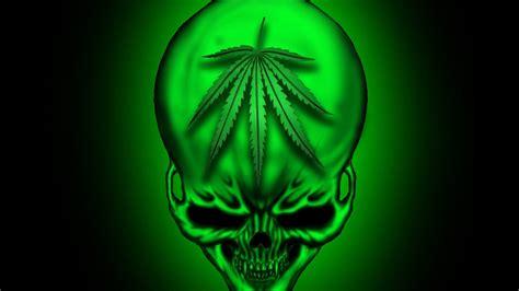 cannabis wallpaper wallpapersafari