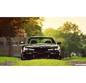 240SX Wallpaper HD  WallpaperSafari