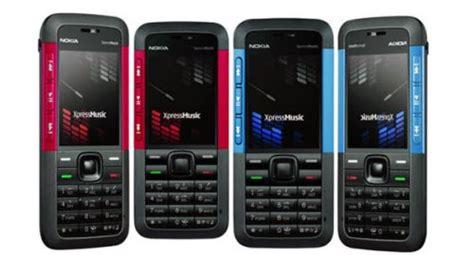 Hp Nokia C6 Bekas daftar harga hp nokia baru dan bekas untuk bulan februari
