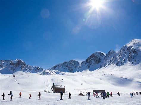 best ski resorts in andorra soldeu skiing holidays ski soldeu andorra