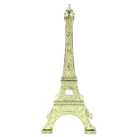 eiffel tower home decor accessories eiffel tower home decor accessories target paris flower
