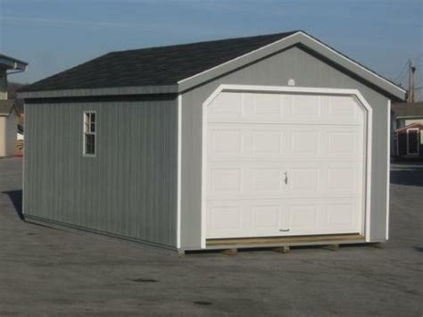 storage shed ebay