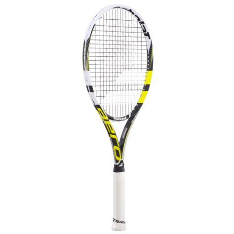Raket Babolat babolat aeropro lite tennis racket mdg sports racquet