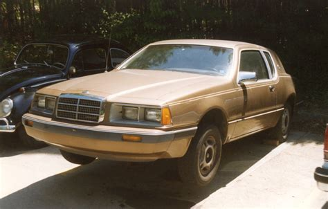 how things work cars 1985 mercury cougar navigation system coal outtake 1985 mercury cougar a brief fling with personal luxury and a blown head gasket