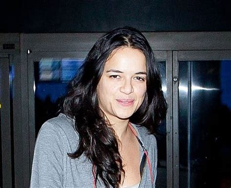 michelle rodriguez makeup michelle rodriguez without makeup bare naked ladies