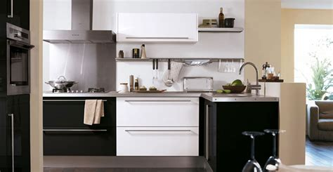 cuisine city hygena davaus cuisine city blanche hygena avec des id 233 es