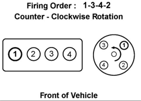 nissan altima rotor replacement imageresizertool