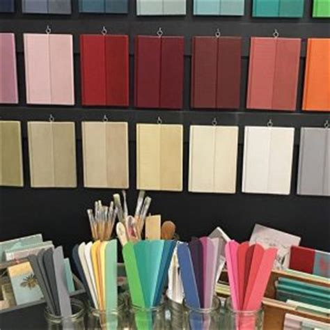 the best tips rustoleum chalk paint colors