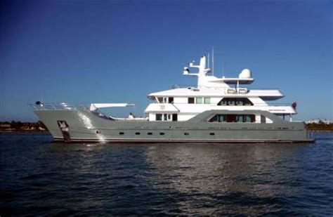 boat prices going up 120 inace yachts far far away large yachts for sale