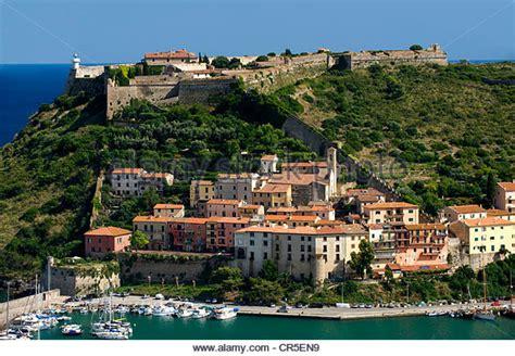 porto ercole italy italy tuscany monte argentario porto stock photos italy