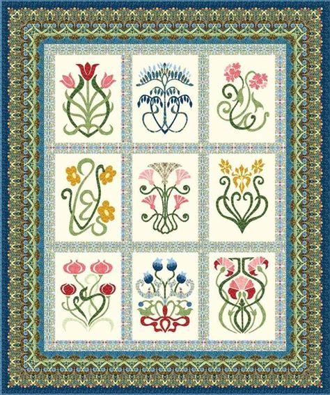 William Morris Quilt by 80 Best William Morris And Nouveau Images On