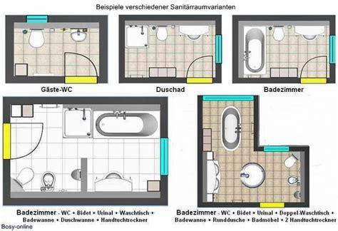 platzbedarf wc und bidet sanit 228 r waschbecken m 246 belideen