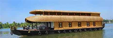 kerala alappuzha boat house booking alleppey boat house reservation alleppey boat house