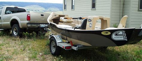 do baja boats have wood in them the best driftboat for fly fishing brazda s fly fishing