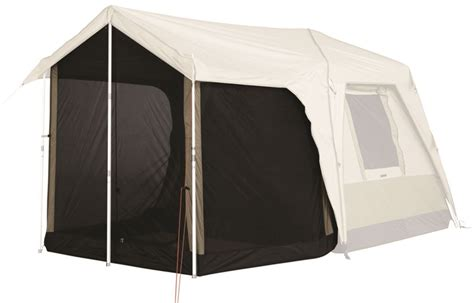 Awning Screen Room by Black Wolf Turbo Awning Screen Room 240 Snowys Outdoors
