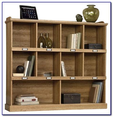 sauder heritage hill bookcase sauder heritage hill library bookcase home design