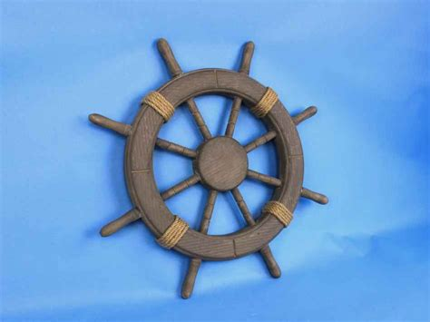 boat steering wheel what is it called buy antique decorative ship wheel 18 inch beach decor