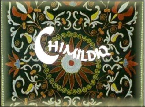 uzbek chimildiq kelin va kuyov sirlari wikibitme uzbek chimildiq kelin va kuyov sirlari wikibitme chimildik