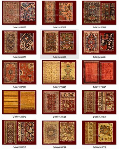 gb tappeti 60 migliori immagini showroom of gb rugs in padua