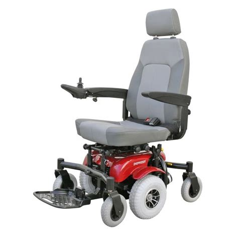 shoprider power chair shoprider 6 runner 10 power chair electric wheelchair mid