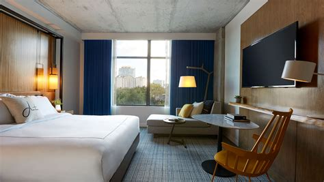 2 bedroom hotel suites in nashville tn the best 28 images of 2 bedroom suite hotels nashville tn