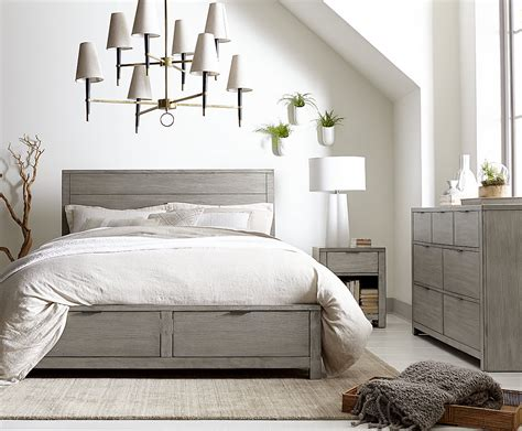 Design House Vanity Lighting by Restoration Hardware Machinto 5 Drawer Tall Dresser Copy
