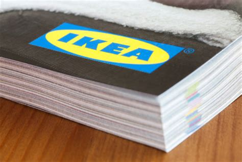 best ikea products 10 best ikea products to organize your home