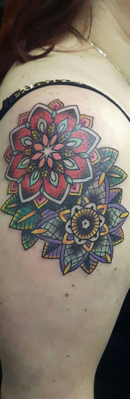 bankroll tattoo designs 28 bankroll designs best 24 money tattoos