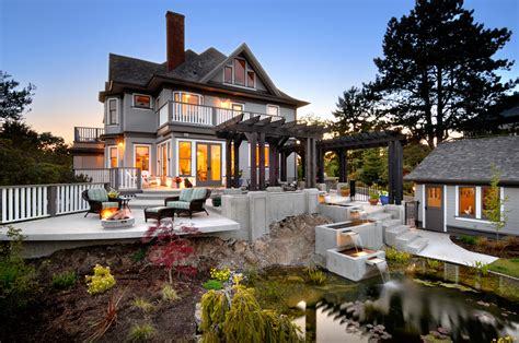 heritage home design corp nj classic heritage residence architecture design
