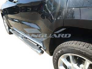 vanguard 11 15 jeep grand side step nerf bar