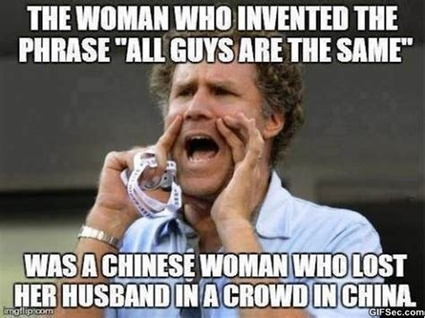 Who Created Memes - woman who invented viral viral videos