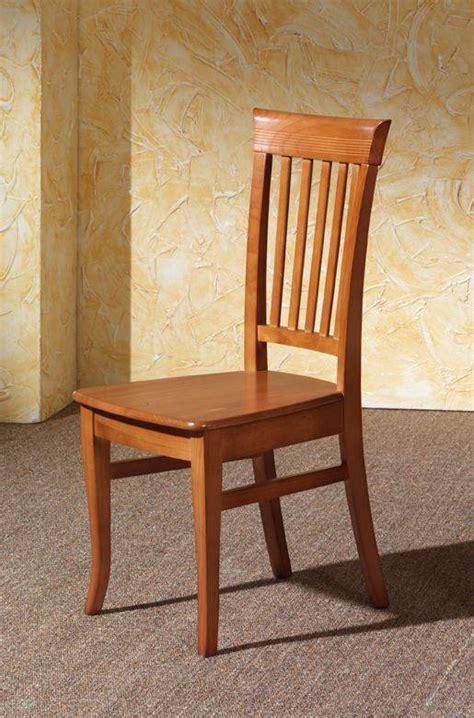 silla pino   saloncomedor provenzalpino