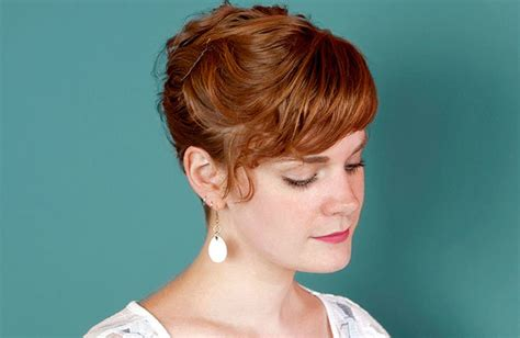 haircuts groupon hairstyles and haircuts for women