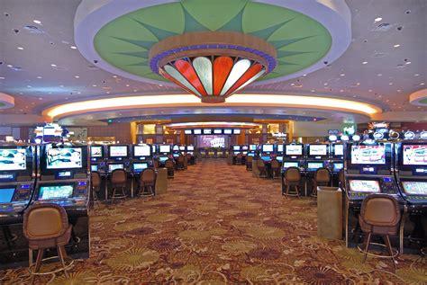 The Garden Casino by Local Top 10 Calder Casino And Race Course Miami Gardens