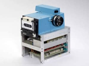 when was first camera invented first digital camera invented www pixshark com images