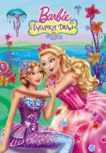 image barbie sd new books barbie movies 37440448 265 380