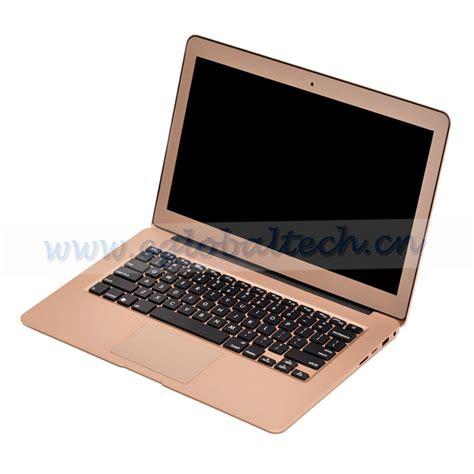 Ram Laptop Toshiba 8gb 13 3inch mini laptop pc intel i3 5005u 8gb ram toshiba 256gb ssd 7000mah battery wifi