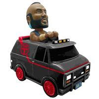 mr t bobblehead ebay 96 best images about bobbleheads on