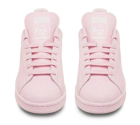 Adidas Rubber Pink adidas shoes pink stripes softwaretutor co uk