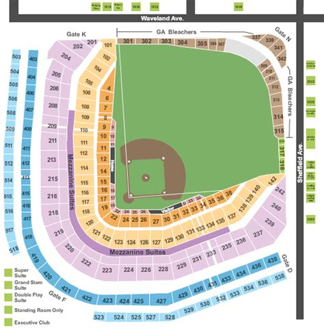 cubs bleacher seats 2017 philadelphia phillies tickets phillies tickets phillie