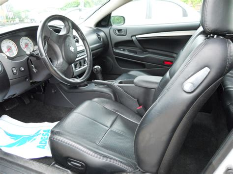 Dodge Stratus Interior by 2004 Dodge Stratus Interior Pictures Cargurus