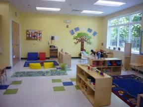 78 best images about school and classroom ideas on