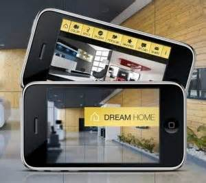 home remodel app home remodel apps that can help your project paradis