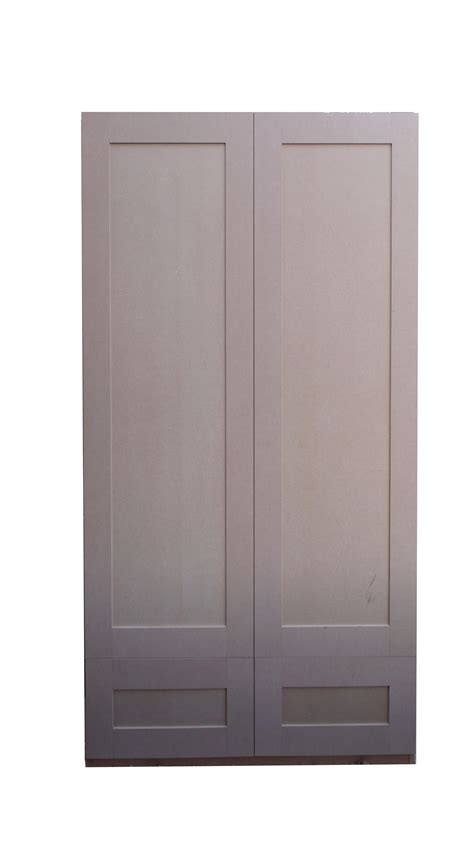 large mdf wardrobe diy wardrobes information centre