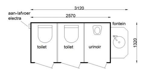 afmeting toilet reservoir standaard afmeting toilet