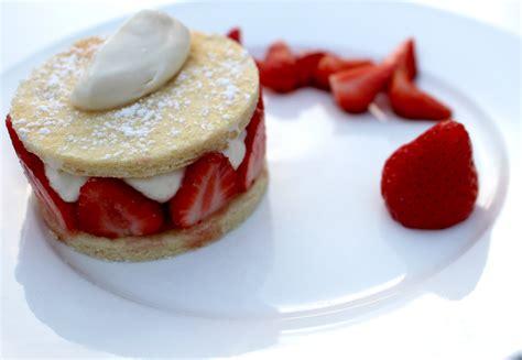 recette de cuisine dessert recette dessert
