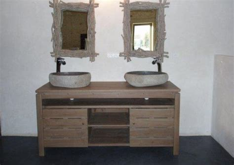 meuble cuisine dans salle de bain am 233 nagement salle de bain orl 233 ans gaymard menuiserie